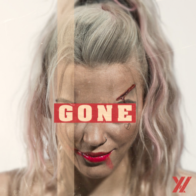 Listen Now: Jake Crocker - Gone (feat. Kellie Rose)
