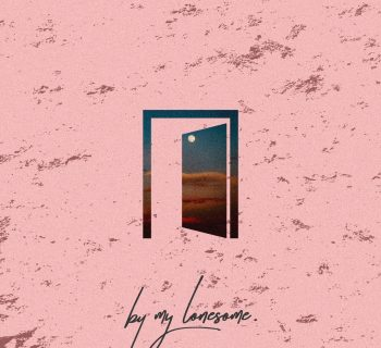 Stream: RUDY - <i>BY MY LONESOME</i>