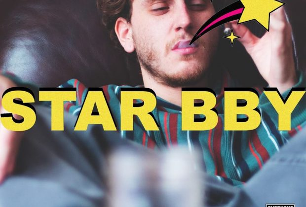 Watch Now: Star BBY - Star Stuntin' [prod. Killer Mantis]