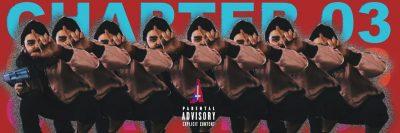 Detelj - Chapter 03 (Video)
