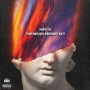 Listen Now: NIKO IS - The Never Ending Sky [prod. N Z M]