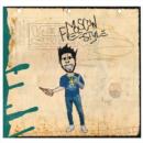 Listen Now: Vee Skeeno - Moscow Freestyle [prod. Fravo]