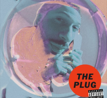 Listen Now: Sol - The Plug [prod. Nima Skeemz & Teal Douville]