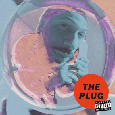 Listen Now: Sol - The Plug [prod. Nima Skeemz & Teal Douville]