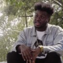 Watch Now: Sylvan LaCue - 3:33
