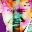 Listen Now: Joey Batts - John Candy [prod. blckwndr]
