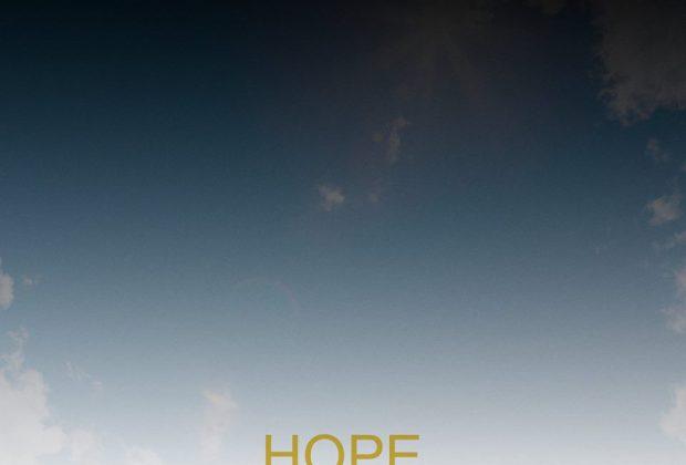 Stream: Detelj - <i>Hope</i>
