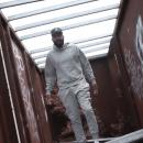 Watch Now: Locksmith - Prison [prod. Kato On The Track]