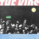 Listen Now: Sol - The Kids [prod. Elan Wright, Nima Skeemz, and Teal Douville]