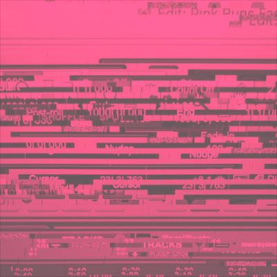 Listen Now: Sean Matsukawa - Pink Runs Faster