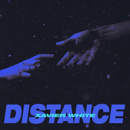 Watch Now: Xavier White - Distance [prod. Paul Couture]