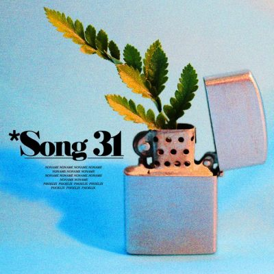 Listen Now: Noname - Song 31 (feat. Phoelix)