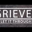 Watch Now: Grieves - Let It Through