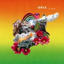 Listen Now: GRiZ - I'm Good