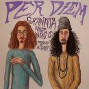 Listen Now: Granata - Per Diem (feat. NIKO IS) [prod. Jachary]