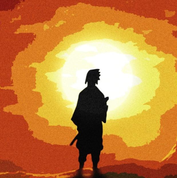 Listen Now: Ki - Friday Sunset