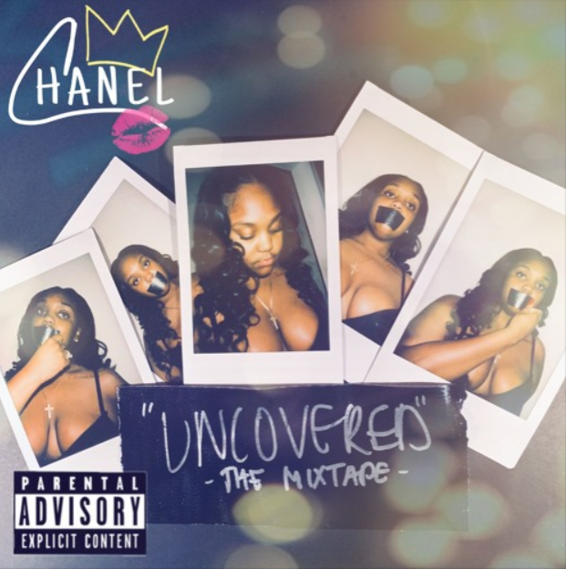 Stream: Chanel - <i>Uncovered</i>
