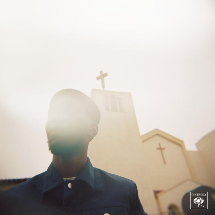 Listen Now: Samm Henshaw - Church (feat. EarthGang)