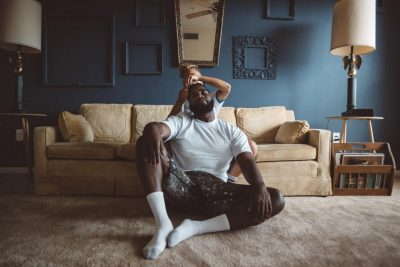 Watch Now: Tobe Nwigwe - Prosper (feat. David Michael Wyatt) [prod. LaNell Grant]