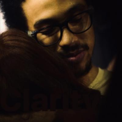 Listen Now: dylAn - Clarity
