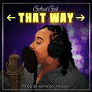 Listen Now: Gifted Gab - That Way [prod. Antwon Vinson]