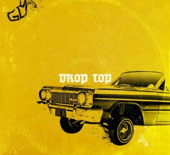 Listen Now: Great Dane - Drop Top