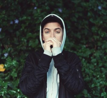 Listen Now: Grieves - Beethoven