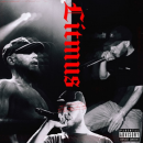 Listen Now: Aaron Cohen - Litmus [prod. J Hart]