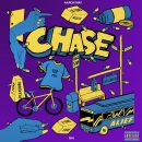 Stream: Aaron May - <i>Chase</i>