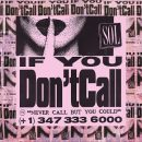 Watch Now: Sol - If You Don't Call [prod. Teal Douville]