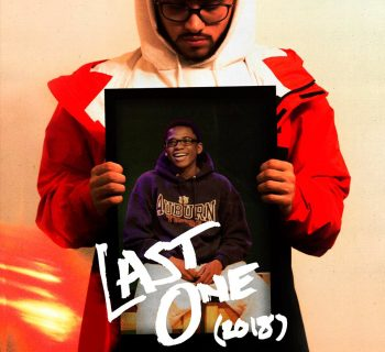 Listen Now: jus lovehall - LAST ONE