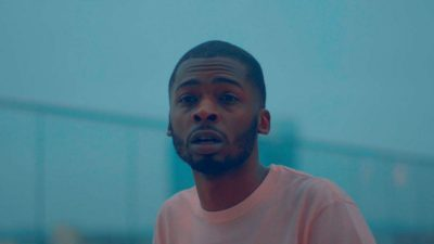 Watch Now: Kur - Back Then