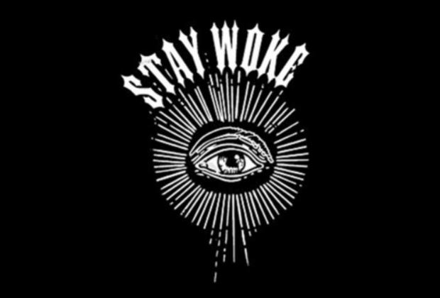 Listen Now: Bklyn Lo - Stay Woke (feat. Lorii Woods)