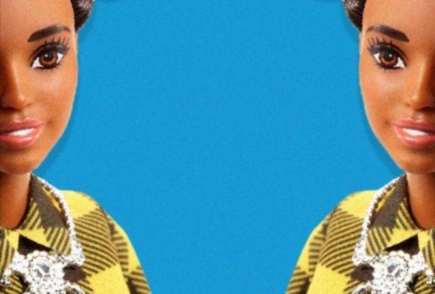 Listen Now: Oh Hi Ali - Sister Sister [prod. West1ne]