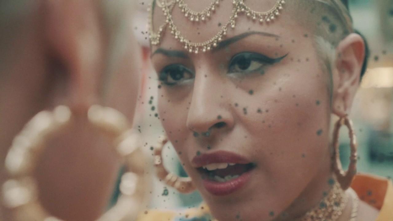 Watch Now: Reverie & Louden - Take My Breath