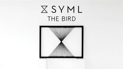 Watch Now: SYML - The Bird