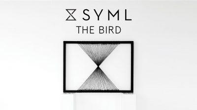 Watch Now: SYML - The Bird
