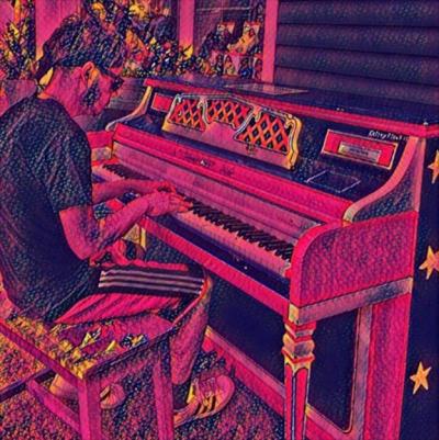 Stream: Gobbo - <i>Pipe Dream</i>