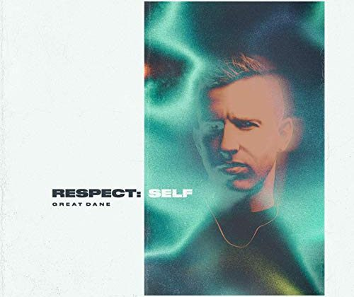 Stream: Great Dane - <i>Respect: Self</i>