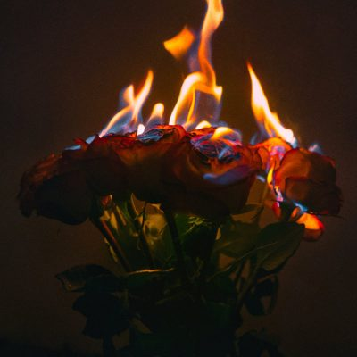 Watch Now: OnCue - The Funeral [prod. Brenton Duvall]