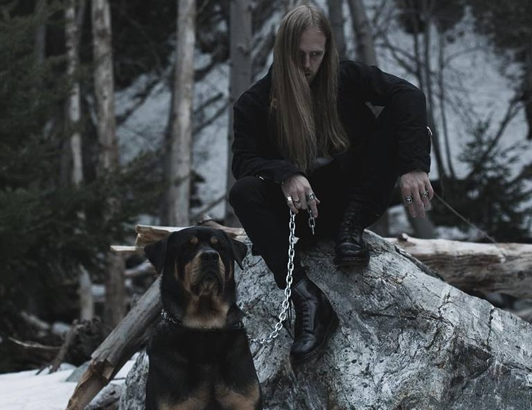 Watch Now: Sadistik - Burning Lakes [prod. Foxwedding]