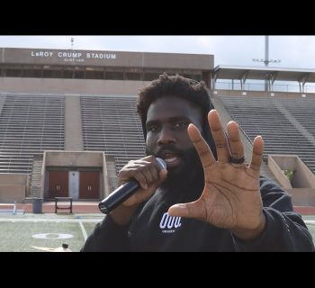 Watch Now: Tobe Nwigwe - Bountiful [prod. LaNell Grant] (#theLIVEexperience)