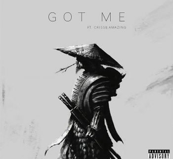 Listen Now: Bonzo - Got Me (feat. CrissB.amazing) [prod. Lucid Beats]