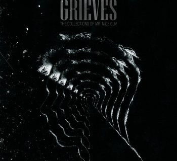 Watch Now: Grieves - Perspective