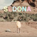 Watch Now: KOTA The Friend - Sedona