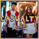 Watch Now: Lawrence - Casualty