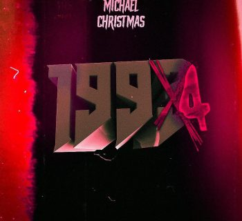 Listen Now: Michael Christmas - 1994 (1993 Freestyle)