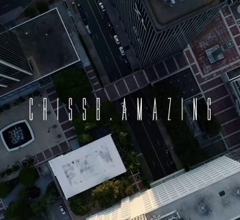 Watch Now: CrissB.amazing - Sense of Self (The Flex) (feat. Bklyn Lo)