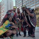 Watch Now: Tank And The Bangas - Forgetfulness