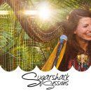 Watch Now: Kuf Knotz & Christine Elise - Spirit Walk (Sugarshack Sessions)